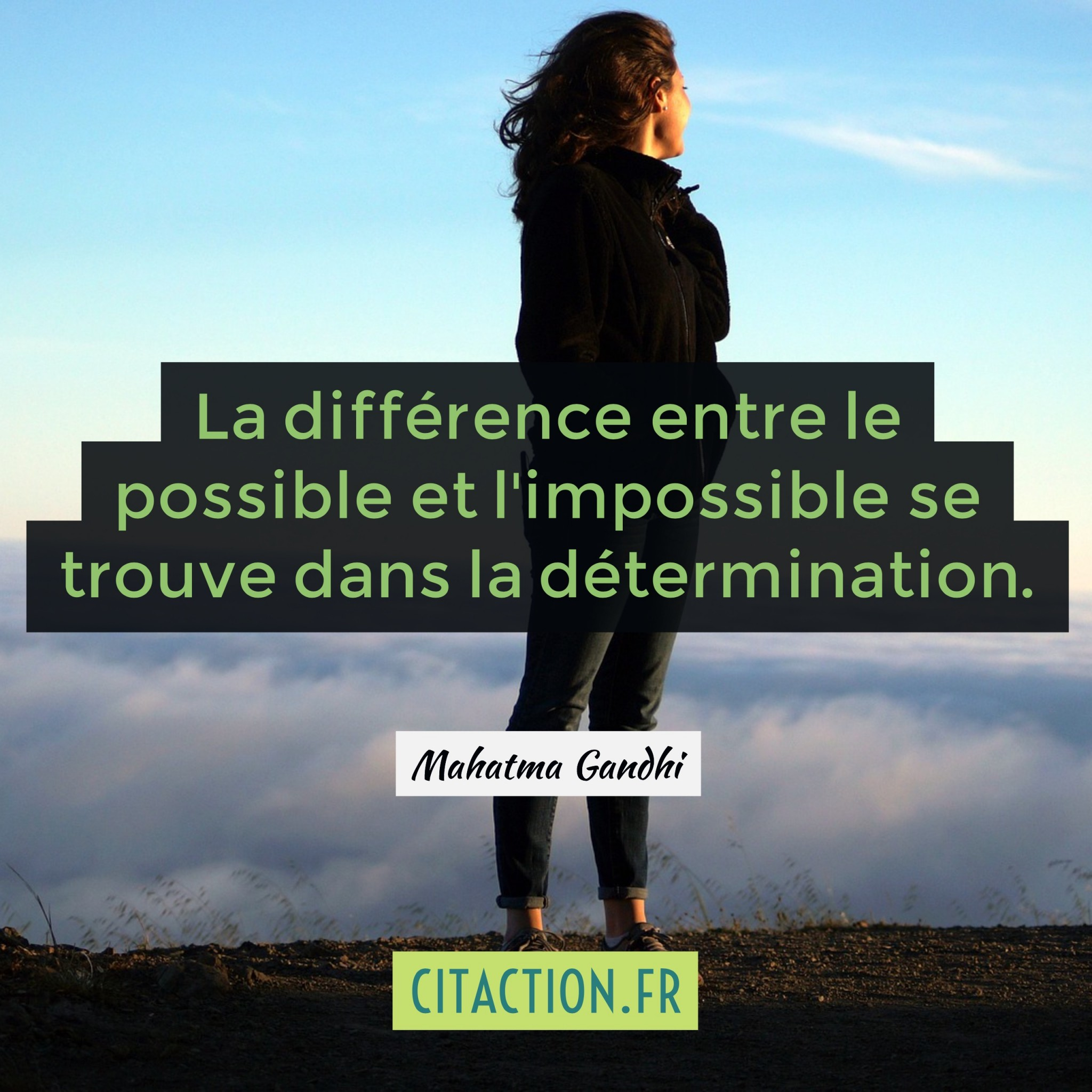 la-difference-entre-le-possible-et-limpossible-se-trouve-dans-la-determination
