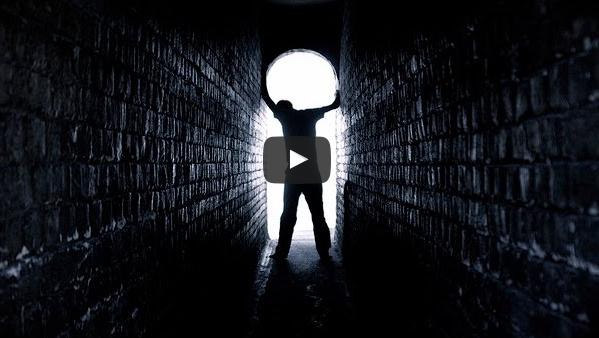 [Video] 7 minutes qui vont transformer votre vie
